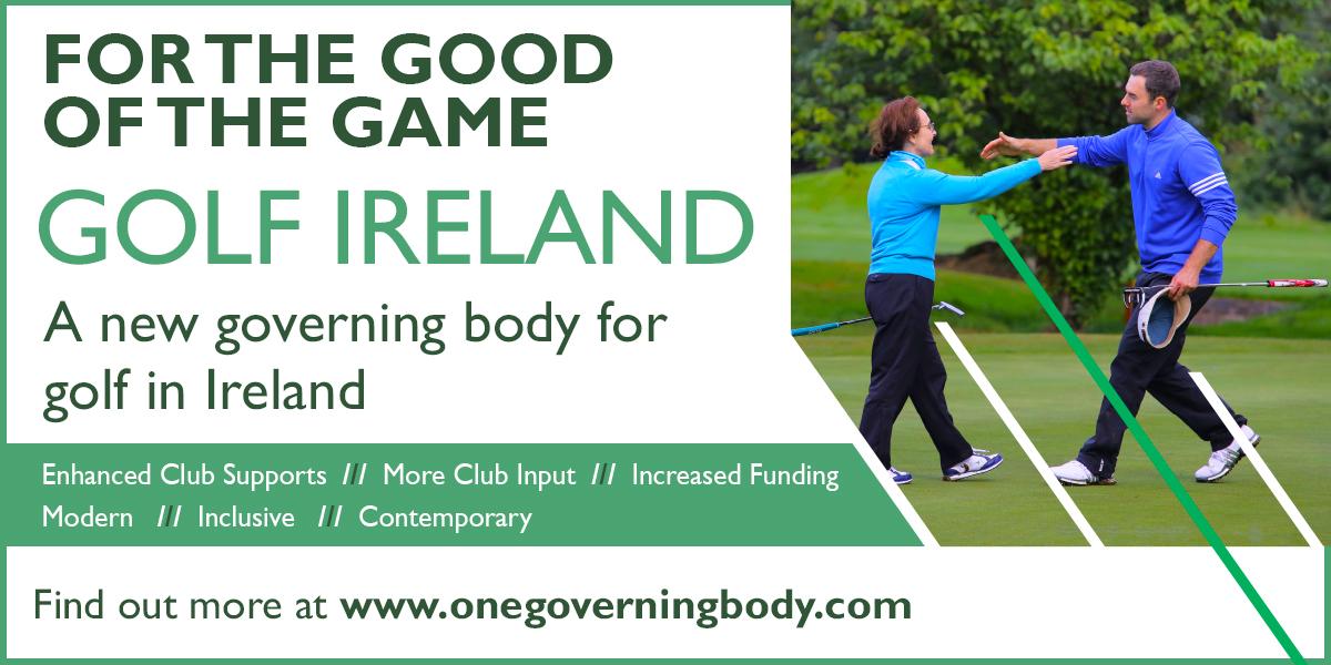 Golf_Ireland_Social